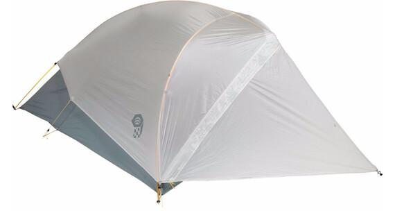 Mountain Hardwear Ghost UL 1 tent wit
